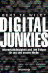 Digital Junkies (1) | Bücher | Artikeldienst Online