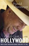 Grüß Gott, Hollywood (1) | Bücher | Artikeldienst Online