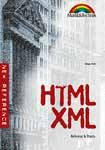 HTML/XML - The New Reference (1) | Bücher | Artikeldienst Online