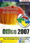 Office 2007 (1) | Bücher | Artikeldienst Online