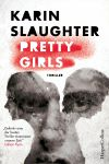 Pretty Girls (1) | Bücher | Artikeldienst Online