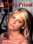 Space View Special: Buffy Privat (1) | Bücher | Artikeldienst Online