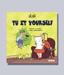 Tu it yourself (1) | Bücher | Artikeldienst Online
