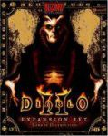 Diablo II - Lord Of Destruction (1) | Computerspiele und PC-Anwendungen | Artikeldienst Online