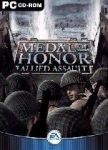 Medal Of Honor: Allied Assault (1) | Computerspiele und PC-Anwendungen | Artikeldienst Online
