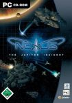 Nexus: The Jupiter Incident (1) | Computerspiele und PC-Anwendungen | Artikeldienst Online