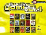 Play the Games Vol. 4 (1) | Computerspiele und PC-Anwendungen | Artikeldienst Online