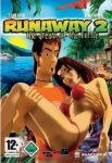 Runaway 2 - The Dream Of The Turtle (1) | Computerspiele und PC-Anwendungen | Artikeldienst Online