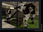 SWAT 3 Close Quarters Battle Elite Edition (2) | Computerspiele und PC-Anwendungen | Artikeldienst Online