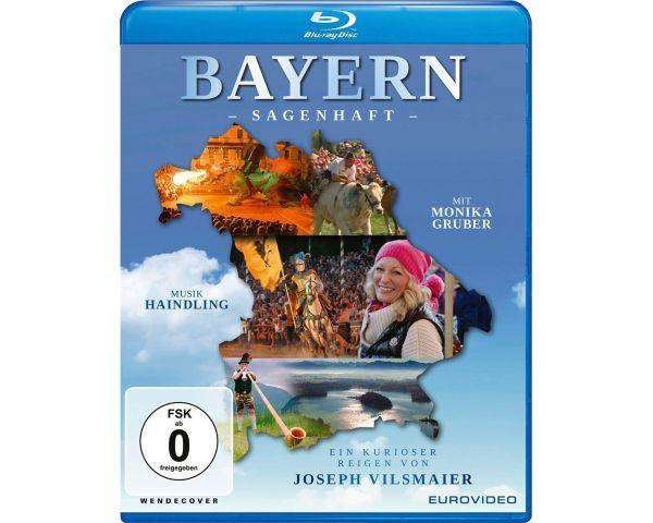 Bayern Sagenhaft Kino