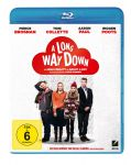 A Long Way Down (1) | Kino und Filme | Artikeldienst Online