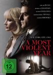 A Most Violent Year (1) | Kino und Filme | Artikeldienst Online