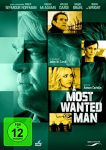A Most Wanted Man (1) | Kino und Filme | Artikeldienst Online