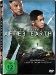 After Earth (1) | Kino und Filme | Artikeldienst Online