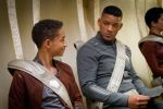 After Earth (2) | Kino und Filme | Artikeldienst Online