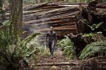 After Earth (3) | Kino und Filme | Artikeldienst Online