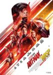 Ant-Man and the Wasp (1) | Kino und Filme | Artikeldienst Online