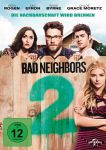 Bad Neighbors 2 (1) | Kino und Filme | Artikeldienst Online