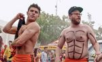 Bad Neighbors 2 (4) | Kino und Filme | Artikeldienst Online