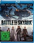 Battle for SkyArk (1) | Kino und Filme | Artikeldienst Online