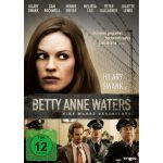 Betty Anne Waters (1) | Kino und Filme | Artikeldienst Online