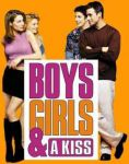 Boys, Girls & a kiss (1) | Kino und Filme | Artikeldienst Online