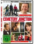 Cemetery Junction (1) | Kino und Filme | Artikeldienst Online