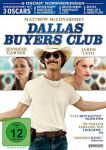 Dallas Buyers Club (1) | Kino und Filme | Artikeldienst Online