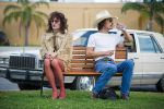 Dallas Buyers Club (3) | Kino und Filme | Artikeldienst Online