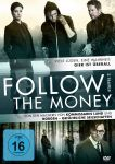 Follow the Money - Staffel 2 (1) | Kino und Filme | Artikeldienst Online