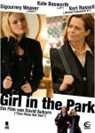 Girl in the Park (1) | Kino und Filme | Artikeldienst Online
