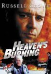 Heaven's Burning - Paradies in Flammen (1) | Kino und Filme | Artikeldienst Online