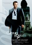 James Bond 007 - Casino Royale (1) | Kino und Filme | Artikeldienst Online