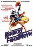 Kentucky Fried Movie (1) | Kino und Filme | Artikeldienst Online
