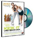 Kick It Like Beckham (1) | Kino und Filme | Artikeldienst Online