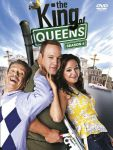 King Of Queens - 4. Staffel (1) | Kino und Filme | Artikeldienst Online