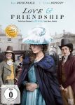Love & Friendship (1) | Kino und Filme | Artikeldienst Online