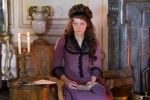 Love & Friendship (4) | Kino und Filme | Artikeldienst Online
