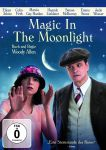 Magic In The Moonlight (1) | Kino und Filme | Artikeldienst Online