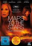 Maps To The Stars (1) | Kino und Filme | Artikeldienst Online