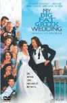 My Big Fat Greek Wedding (1) | Kino und Filme | Artikeldienst Online
