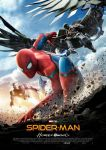 Spider-Man: Homecoming (1) | Kino und Filme | Artikeldienst Online