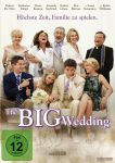 The Big Wedding (1) | Kino und Filme | Artikeldienst Online