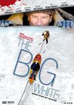 The Big White (1) | Kino und Filme | Artikeldienst Online