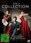 The Collection (1) | Kino und Filme | Artikeldienst Online