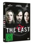 The East (1) | Kino und Filme | Artikeldienst Online