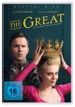 The Great (1) | Kino und Filme | Artikeldienst Online