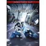 The Happening (1) | Kino und Filme | Artikeldienst Online