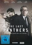The Last Panthers - Staffel 1 (1) | Kino und Filme | Artikeldienst Online