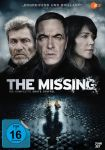 The Missing - Staffel 1 (1) | Kino und Filme | Artikeldienst Online